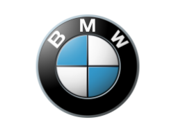 Инфосэл BMW group